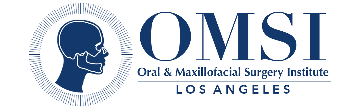 Oral and Maxillofacial Surgery Institute